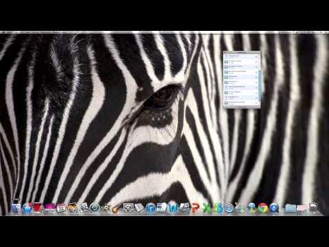word on imac - Hello. Im here to help you with your imac. This video will show you how to download any type of fonts to microsoft word including your whole computer. This i...