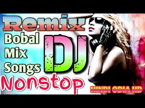 Video Best Odia Dj  Songs Collection Mix Hard Bass 2018 Nonstop download in MP3, 3GP, MP4, WEBM, AVI, FLV January 2017
