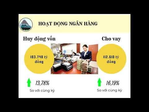 Infographics tình hình KT-XH thành phố Hải Phòng tháng 11/2018