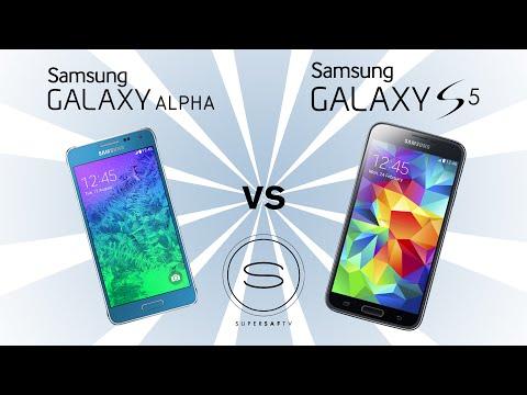 Samsung Galaxy Alpha Market Price Samsung Galaxy Alpha vs