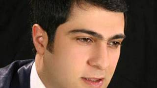 Namiq Qaraçuxurlu - Qocaliram full download video download mp3 download music download