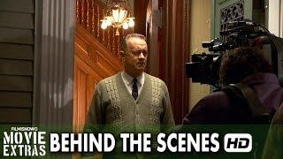 Nonton Bridge of Spies (2015) Behind the Scenes - Part 2 Film Subtitle Indonesia Streaming Movie Download