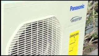 Video The Benefits of Ductless HVAC Systems MP3, 3GP, MP4, WEBM, AVI, FLV Agustus 2018