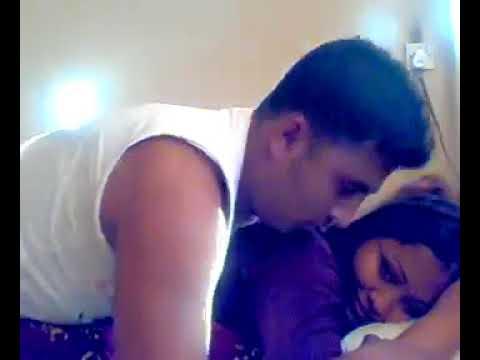 Video bangla chuda chudi/bangla hot / bengali short film /honeymoon video/18+ video download in MP3, 3GP, MP4, WEBM, AVI, FLV January 2017