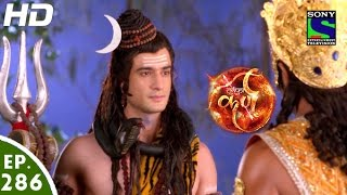 Video Suryaputra Karn - सूर्यपुत्र कर्ण - Episode 286 - 11th July, 2016 MP3, 3GP, MP4, WEBM, AVI, FLV Agustus 2018