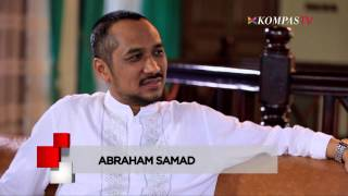 Video Aiman Dan Abraham Samad MP3, 3GP, MP4, WEBM, AVI, FLV Februari 2018