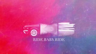 Video Clans - Ride (Official Audio) MP3, 3GP, MP4, WEBM, AVI, FLV Oktober 2018