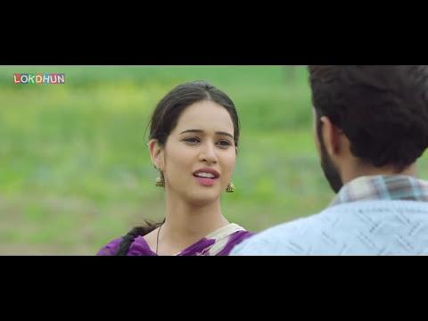Binnu Dhillon ( New Punjabi Film ) || Latest Full Punjabi Movie 2017 - Movie7.Online