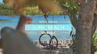 Calintaan Philippines  city photos : Subic Beach, Matnog, Sorsogon, Philippines