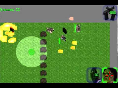 Video of Zombie Fast - Shooter Game NG
