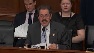 On April 15, 2015, the House Committee on Appropriations Subcommittee on Financial Services holds a hearing on the FY 2016...