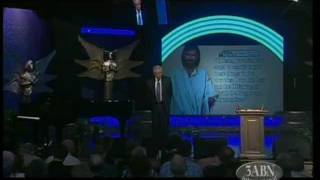 Revelation of Jesus Christ - Kenneth Cox - Part 29