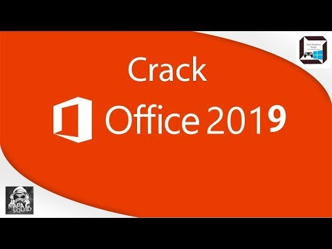 Crack office 2016 + visio et project