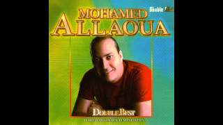 Buy on iTunes: https://itunes.apple.com/album/id541658705 Taken from Mohamed Allaoua « Double Best: Mohamed Allaoua ...