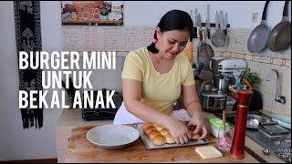 Video RESEP BURGER MINI_BEKAL SEKOLAH ANAK MP3, 3GP, MP4, WEBM, AVI, FLV Mei 2019