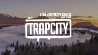 Trap City Merch: http://trapcity.tv/shopSubscribe here: http://trapcity.tv/subscribe➥ Become a fan of Trap City:http://trapcity.tv/soundcloudhttp://trapcity.tv/facebookhttp://trapcity.tv/twitterhttp://trapcity.tv/instagramhttp://www.trapcity.net➥ Follow BKAYE:http://www.soundcloud.com/bkayeofficialhttp://www.facebook.com/bkayeofficialhttp://www.twitter.com/bkayeofficialhttp://www.instagram.com/bkayeofficial