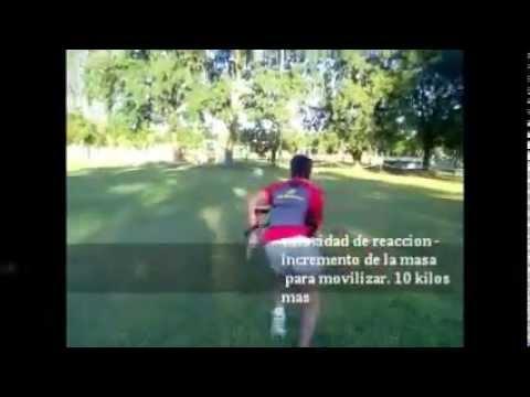 entrenamiento funcional, en suspensión, core bag, atpwellness