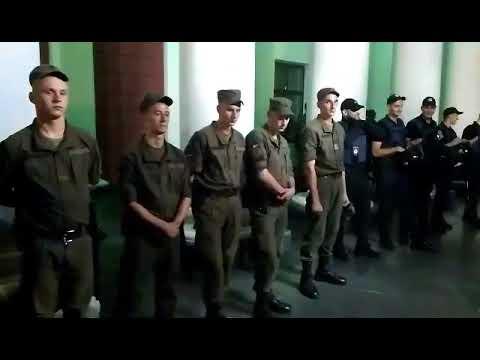 """, title : 'Акция протеста под мэрией Одессы после трагедии в лагере """"Виктория""""'"""