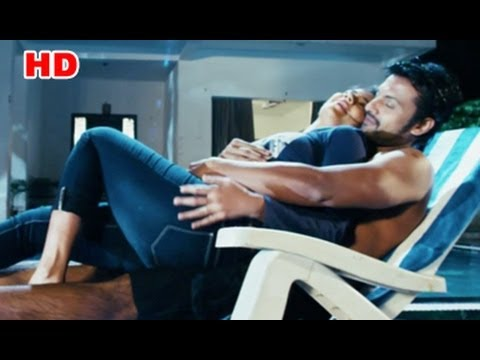 Teeyani Kalavo‬ Movie || Theatrical Trailer || Akhil Karthik || Sri Tej || Hudushaa