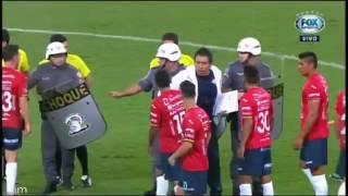 POS JOGO- Palmeiras 1 x 0 Jorge Wilstermann Copa libertadores 2017 POS JOGO- Palmeiras 1 x 0 Jorge Wilstermann Copa...