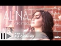 Alina (Ro) Tu Esti Vara Mea Official Music Video and Lyrics