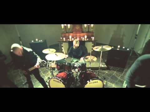CALIBAN - Devil's Night (OFFICIAL VIDEO)