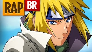 Download Lagu Instrumental Rap Minato (Naruto) Player Tauz Mp3
