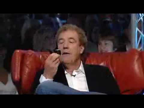 pipes - A very funny Porsche pipes clip from TG - Jeremy Clarkson at his brightest. ;)