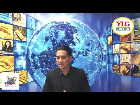 YLG รู้ทันทอง มองทันเทรน ประจำวันที่ 06-02-61