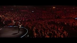 Open Heaven (River Wild) - Hillsong Worship [Lyrics/Traducida al Español]