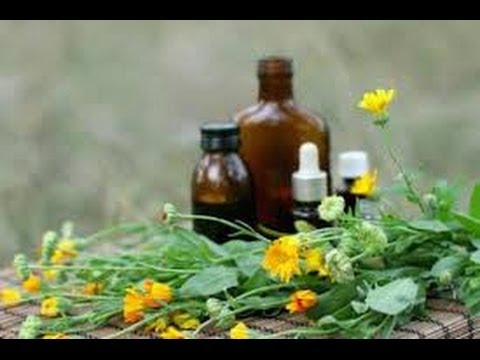 rescue remedy: il rimedio naturale contro ansia, stress, shock e traumi