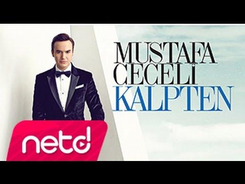 Mustafa Ceceli – ille de Aşk