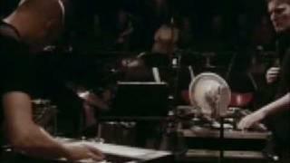 Portishead- Mysterons (subtitulos en español)