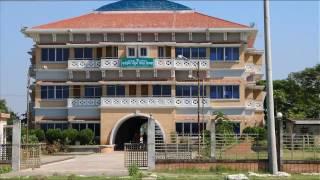 Purbachal Town Full Review - পূর্বাচল শহর full download video download mp3 download music download