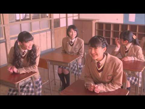 『仰げば尊し ~ from さくら学院 2014 ~』 PV ( #さくら学院 )