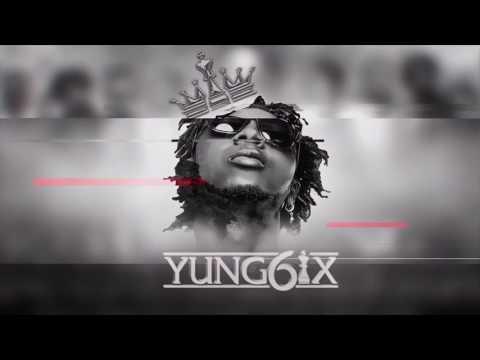 Yung6ix takes Oritse Femi, Dremo to Warri for 'Return of the Kings' (Teaser)