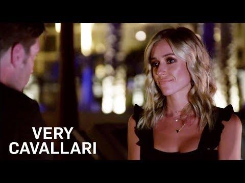 "Kristin Cavallari & Jay Cutler Fall In Love Again: ""Very Cavallari"" Recap (S2, Ep9)"