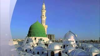 Qalam of Aazam Chishty rahmatullah alayh by Muhammad Hammad Hassan.