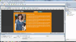 Nonton Cara Membuat Website Sendiri 100  Gratis Mudah Film Subtitle Indonesia Streaming Movie Download