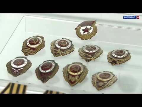 РККА от Гражданской до Великой Отечественной войн. Выпуск от 06.03.2018