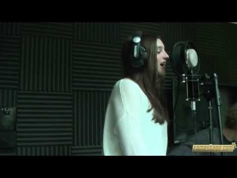 Rebekah Kirk - Who's Loving You
