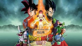 Hey guys, The New DBZ Movie has been confirmed so enjoy the video and prepare yourselves for this Movie.Rate, Comment and Subscribe :)Link to trailer: https://www.youtube.com/watch?v=ET2mEyXtRsYDragon Ball Z Resurrection FDragon Ball Z Resurrection FDragon Ball Z Resurrection FDragon Ball Z Resurrection FDragon Ball Z Resurrection FDragon Ball Z Resurrection FDragon Ball Z Resurrection FDragon Ball Z Resurrection FDragon Ball Z Resurrection FDragon Ball Z Resurrection FDragon Ball Z Resurrection FDragon Ball Z Resurrection FDragon Ball Z Resurrection FDragon Ball Z Resurrection FDragon Ball Z Resurrection FDragon Ball Z Resurrection FDragon Ball Z Resurrection FDragon Ball Z Resurrection F - News, Release Date + TrailerDragon Ball Z Resurrection F - News, Release Date + TrailerDragon Ball Z Resurrection F - News, Release Date + TrailerDragon Ball Z Resurrection F - News, Release Date + TrailerDragon Ball Z Resurrection F - News, Release Date + TrailerDragon Ball Z Resurrection F - News, Release Date + TrailerDragon Ball Z Resurrection F - News, Release Date + TrailerDragon Ball Z Resurrection F - News, Release Date + TrailerDragon Ball Z Resurrection F - News, Release Date + TrailerDragon Ball Z Resurrection F - News, Release Date + TrailerDragon Ball Z Resurrection F - News, Release Date + TrailerDragon Ball Z Resurrection F - News, Release Date + TrailerDragon Ball Z Resurrection F - News, Release Date + Trailer