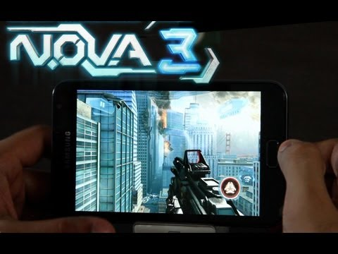 nova 3 near orbit vanguard alliance android apk