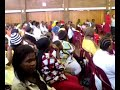 Ngcwele Ngcwele SoMandla-AFM Westgate Assembly Choir