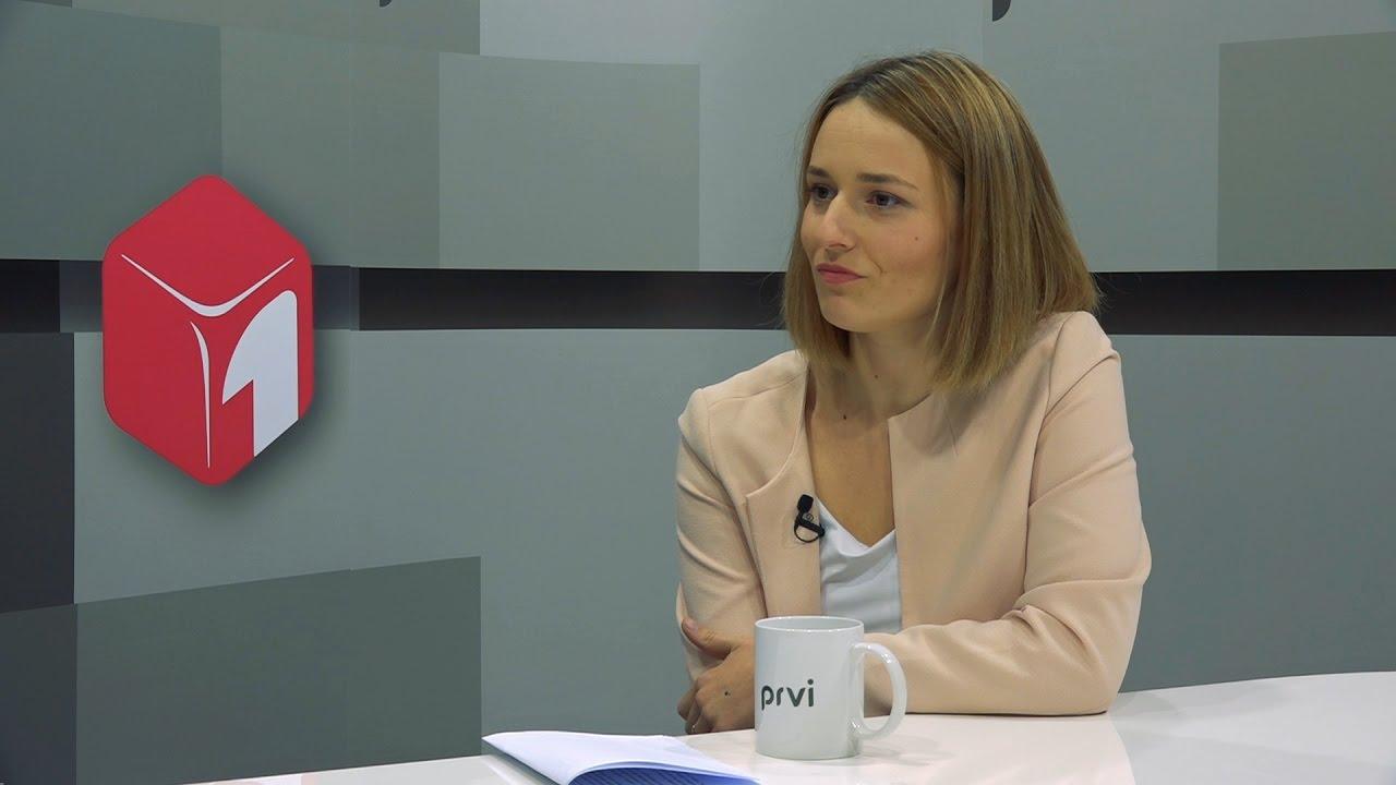Ružica Bošković