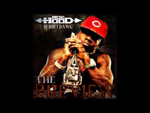 Dilemma ft Ace Hood prod by Dittybeatz