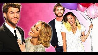 Video 7 Veces Que Miley Fue SÚPER Sincera Sobre Su Relación Con Liam Hemsworth MP3, 3GP, MP4, WEBM, AVI, FLV Januari 2018