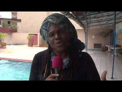 COTE D'IVOIRE: Here we go! AKWABA ABIDJAN! LES CASTINGS SONT LÀ