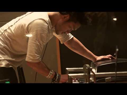 「其限 ~sorekiri~」MV