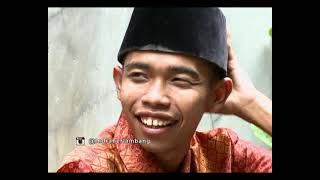 Download Video EKSIS Eps. 177 : Dede Cungkring MP3 3GP MP4